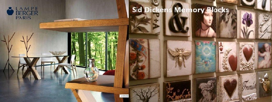 Slider aanpassen? Ga dan naar: 'Mijn webshop > Mijn pagina's > Beginpagina > Slideshow/foto presentatie'