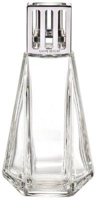 Lampe Berger 004650