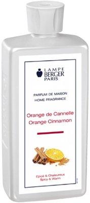 Lampe Berger 115018