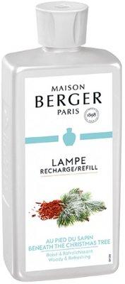 Lampe Berger 115040