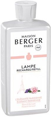 Lampe Berger 115183