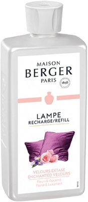 Lampe Berger 115189