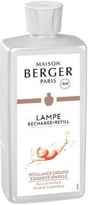 Lampe Berger 115188
