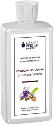 Lampe Berger 115125