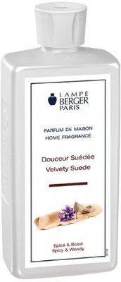 Lampe Berger 115182